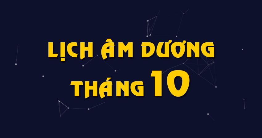 lich-am-duong-thang-10