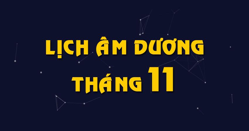 lich-am-duong-thang-11
