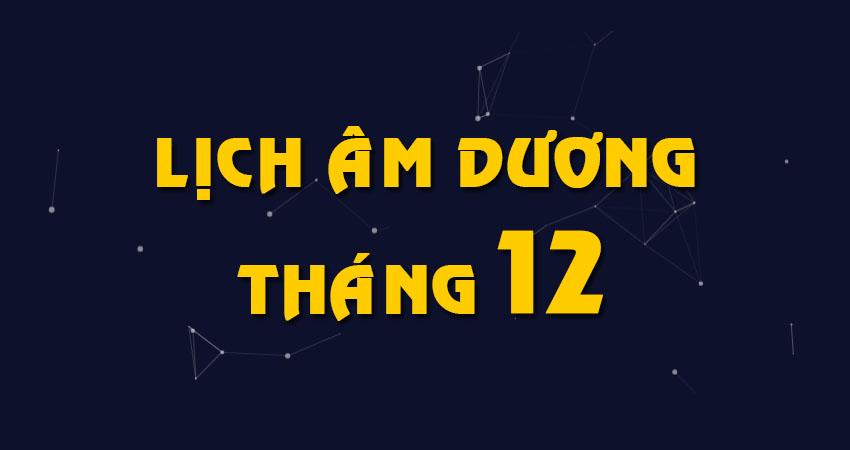 lich-am-duong-thang-12
