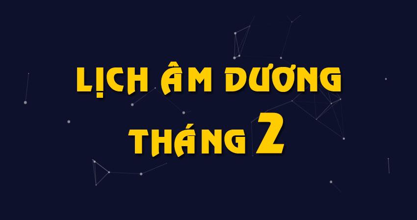 lich-am-duong-thang-2