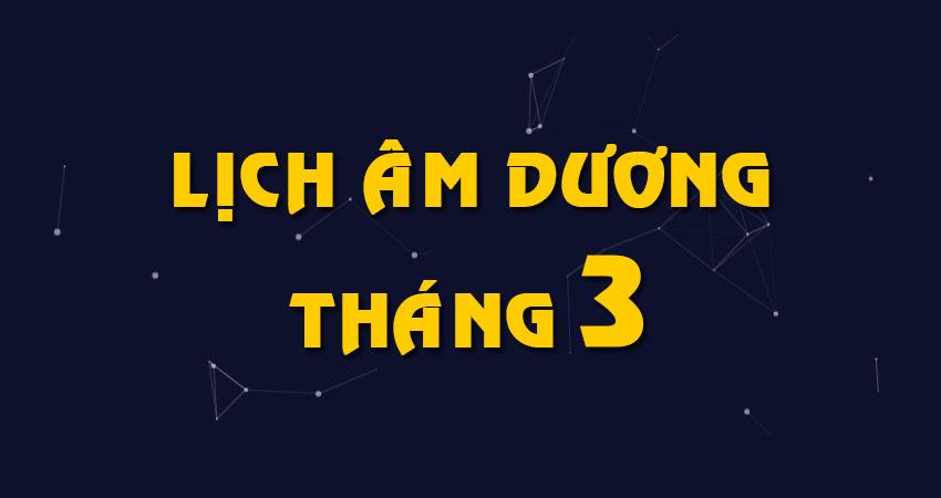 lich-am-duong-thang-3