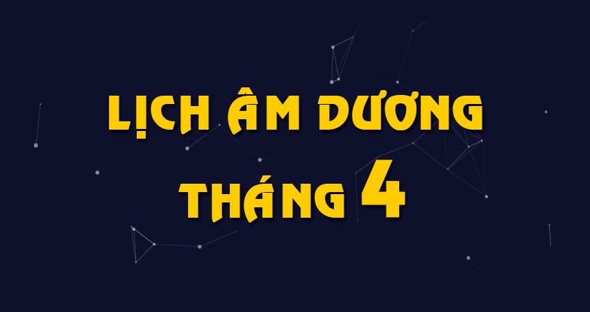 lich-am-duong-thang-4