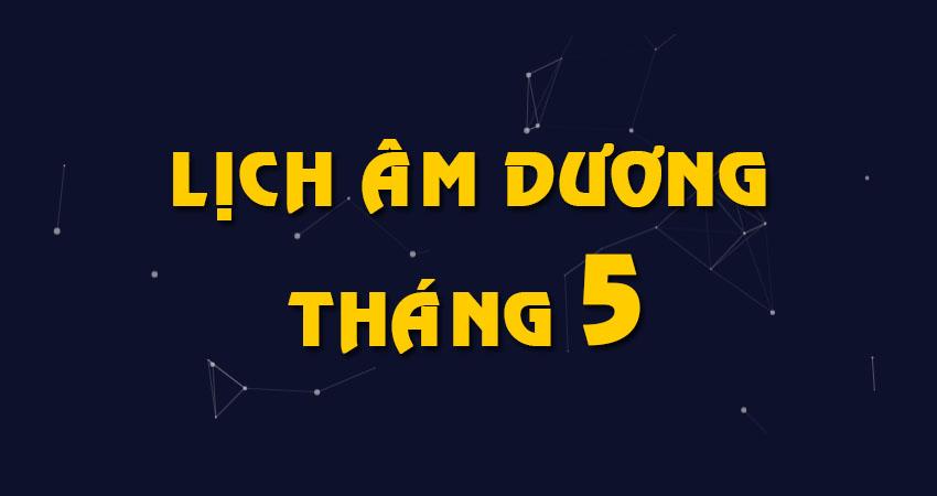 lich-am-duong-thang-5