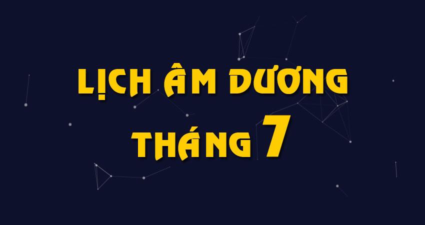 lich-am-duong-thang-7