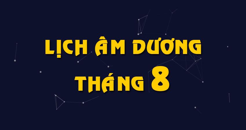 lich-am-duong-thang-8