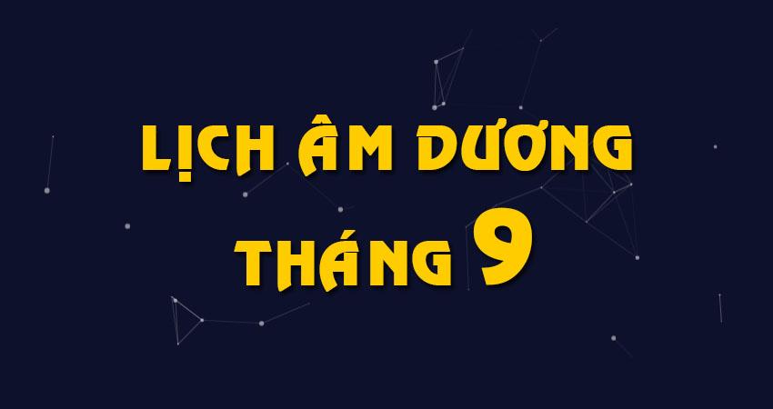 lich-am-duong-thang-9