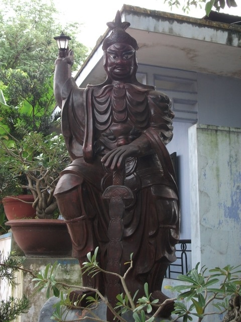 chua-ky-vien-trung-nghia-06