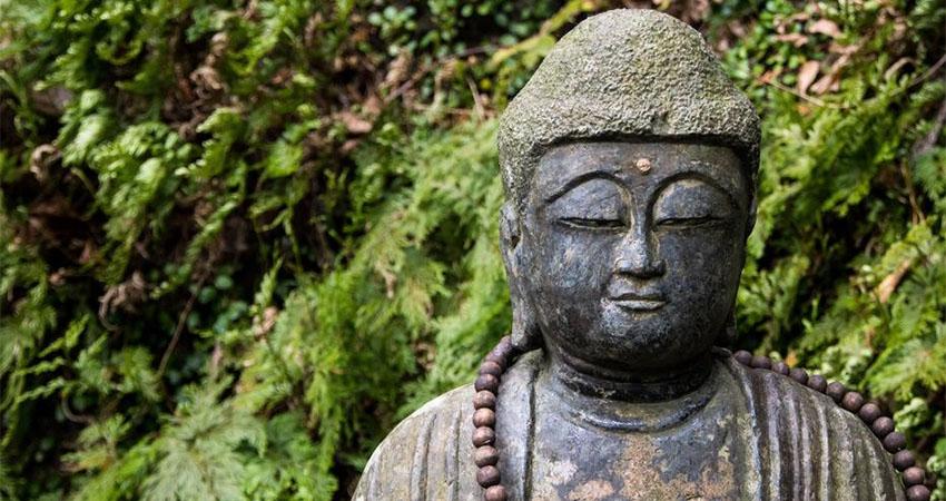 Các Ngày Lễ Đặc Biệt Trong Phật Giáo