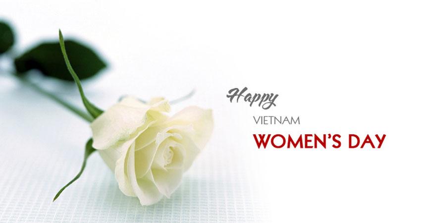 Còn Bao Nhiêu Ngày Nữa Ngày Phụ nữ Việt Nam? – Đếm Ngược Đến Ngày 20 Tháng 10 Dương Lịch
