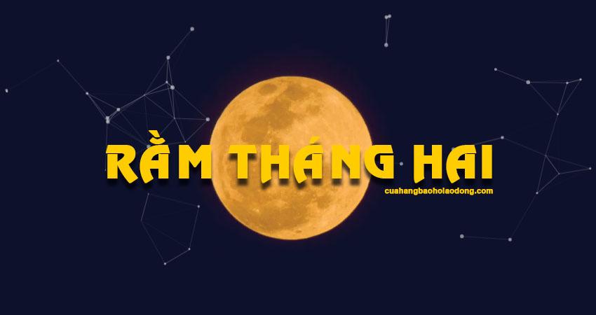 ram-thang-hai-15-2-am-lich